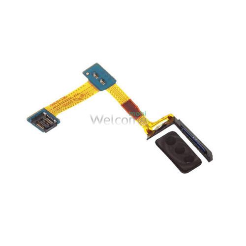 Шлейф Samsung i9082 speaker flex orig