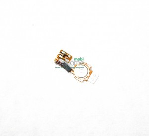 iPhone3GS back flex cable orig