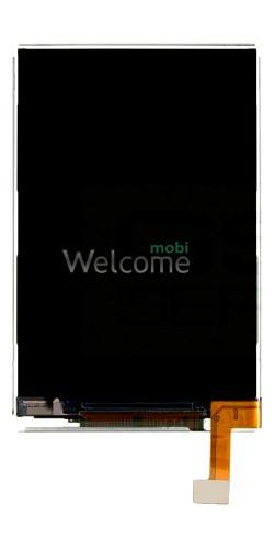 Дисплей Huawei U8655 Ascend Y200,U8661 Sonic,U8666 Ascend Y201 orig
