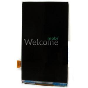 Дисплей Samsung I8552,I8580 Galaxy Win orig