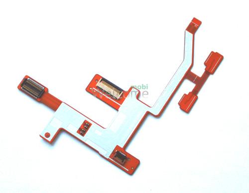 Шлейф Samsung S5230S5233 orig