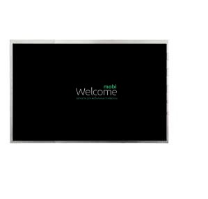 Дисплей к планшету Asus Eee Pad TF300,Eee Pad TF301 (HSD101PWW1) orig