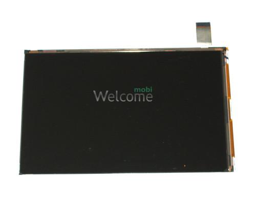 Дисплей к планшету Asus MeMO Pad HD 7 ME173X ( LD070WX4(SM-01) orig