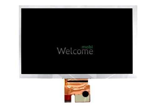 Дисплей к планшету Asus MeMO Pad ME172V orig