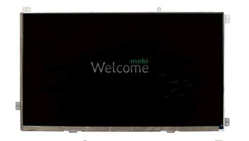 Дисплей к планшету Asus VivoTab Smart 10 ME400C orig