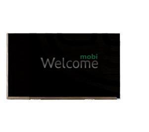 Дисплей к планшету Asus VivoTab TF600 orig