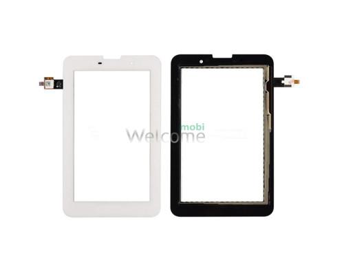 Сенсор к планшету Lenovo IdeaTab A3000,IdeaTab A5000 white orig