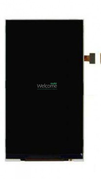 Дисплей Lenovo S890 orig