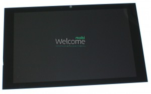 Дисплей к планшету Acer Iconia Tab W700 with touchscreen orig