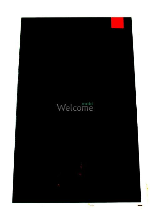 Дисплей к планшету Motorola MZ600, MZ601, MZ603, MZ604, MZ605, MZ606 XOOM orig
