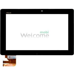 Сенсор к планшету Asus Eee Pad TF300,Eee Pad TF301 black (ver G03) black orig