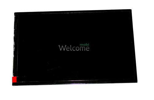 Дисплей к планшету Asus FonePad ME371 MG orig #18100-07050800