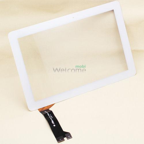 Сенсор к планшету Asus MeMO Pad 10 ME102A white orig V3.0