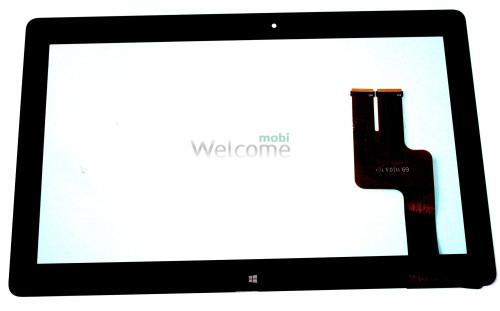 Сенсор к планшету Asus VivoTab TF810 black orig