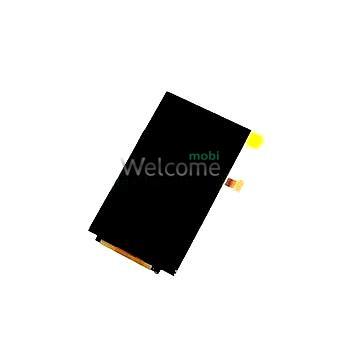 Дисплей Lenovo A630T orig