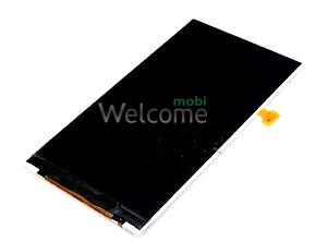 Дисплей Lenovo A830 orig