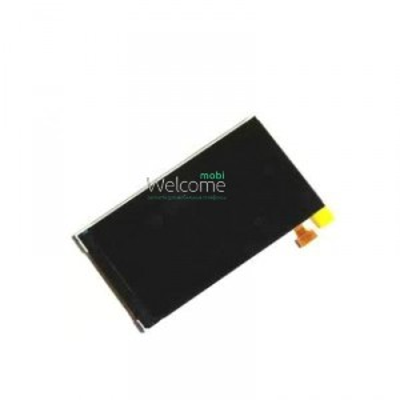 Дисплей Lenovo A766,A565 orig