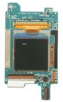 Дисплей Samsung C5220 orig