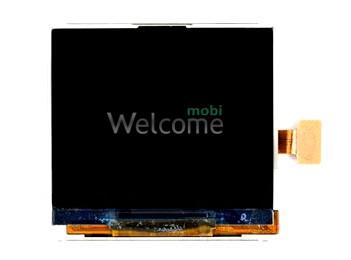 Дисплей Samsung B3210 orig
