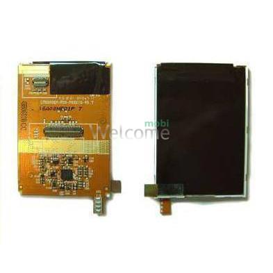 Дисплей Samsung D600 orig
