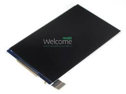 Дисплей Samsung i8260 orig