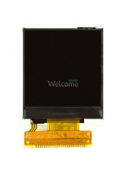 Дисплей Samsung E1080,E1150,E1081,E1080i,E1050 orig