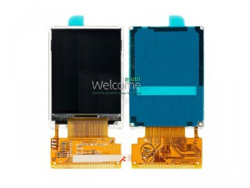 Дисплей Samsung E2232/E1220/E2130/E1225/E1232/E2370/E1228/E1272/B559 high copy