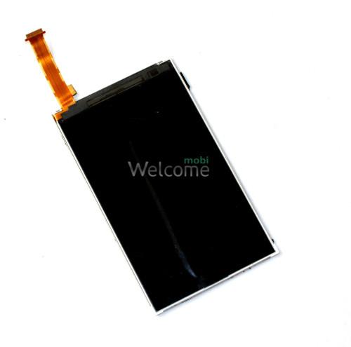 Дисплей HTC S510e,G12 Desire S узкий шлейф orig