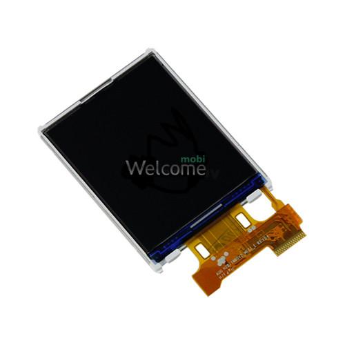 Дисплей Samsung E2550,E2330 orig