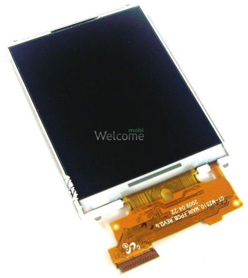 Дисплей Samsung M2510 orig
