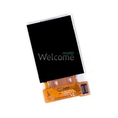Дисплей Samsung M2710 orig