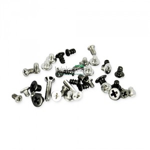 IPAD2 screw set