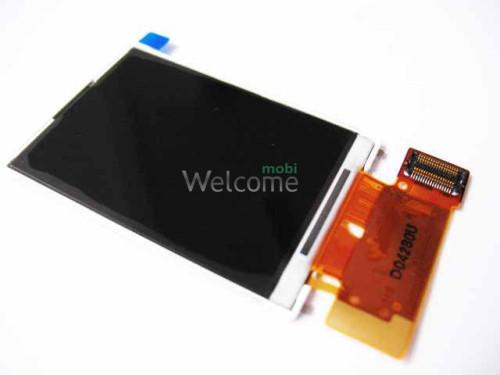 Дисплей Samsung M3200 orig
