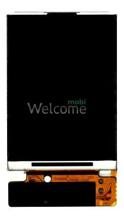 Дисплей Samsung M3510 orig