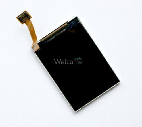 Дисплей Samsung S3560 corby orig
