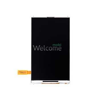 Дисплей Samsung S5250,S5750 high copy (TEST)