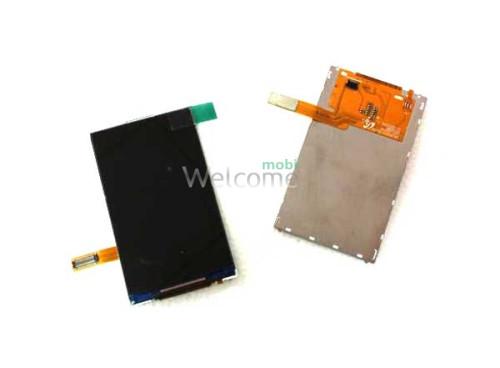 Дисплей Samsung S5260 Star II Wi- Fi orig