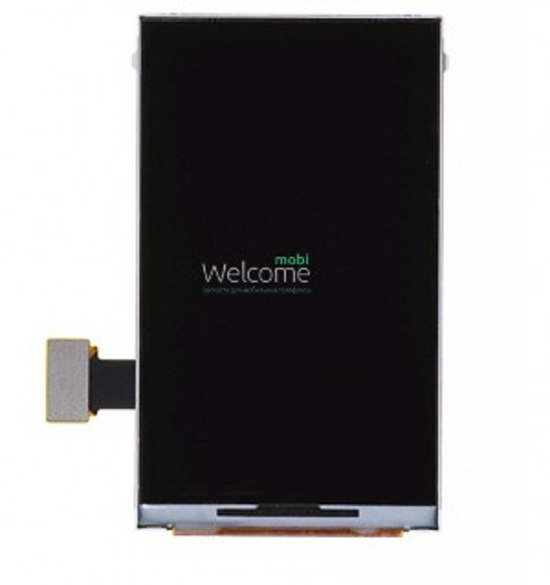 Дисплей Samsung S8000 orig
