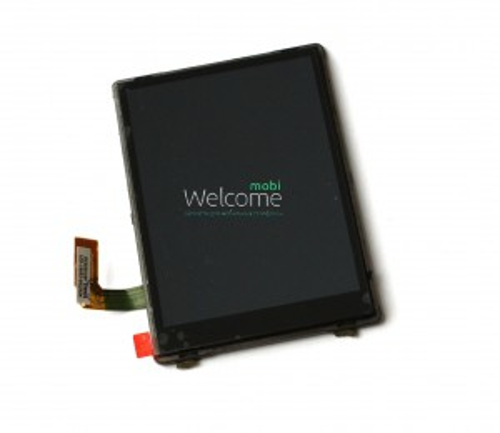 Дисплей для Blackberry 9500