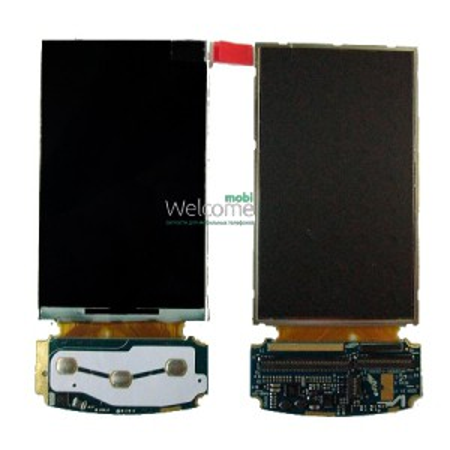 Дисплей Samsung S8300 orig