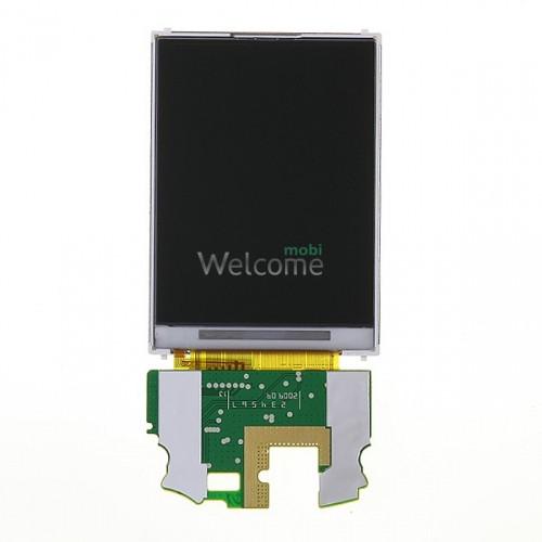 Дисплей Samsung U700 orig