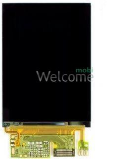 Дисплей HTC P3700 Touch Diamond,Dopod S900 orig