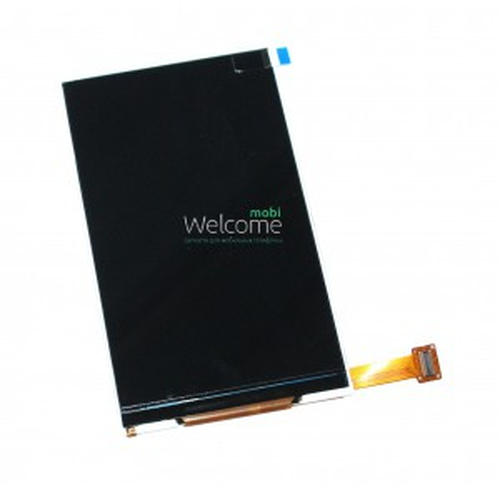 Дисплей Nokia X Dual Sim orig