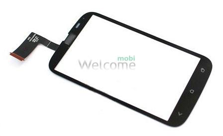 Сенсор HTC T328W Desire V