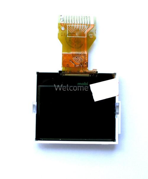 Дисплей Sony Ericsson J110,J120 orig