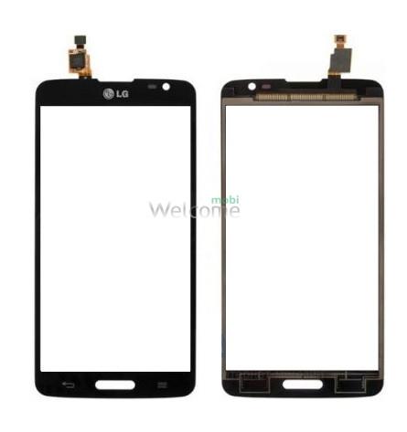 Сенсор LG D680 G Pro Lite,D682 G Pro Lite black orig