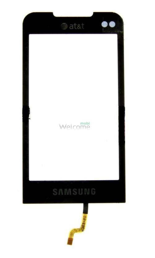 Сенсор Samsung A867 orig