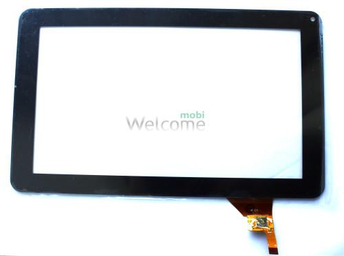 Сенсор к планшету mf-195-090f-2 MF-195-090F-4 allwinner a13 9