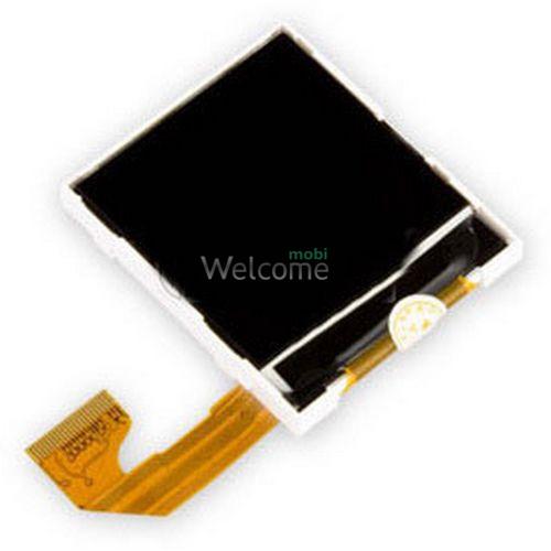 Дисплей Sony Ericsson J220,J230 orig