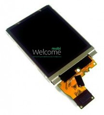 Дисплей Sony Ericsson K550i,W610i orig